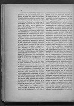 giornale/IEI0106420/1887/Luglio/2