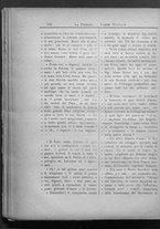 giornale/IEI0106420/1887/Luglio/20