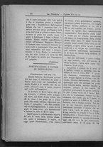 giornale/IEI0106420/1887/Luglio/4