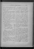 giornale/IEI0106420/1887/Luglio/5