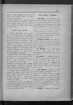 giornale/IEI0106420/1887/Luglio/7