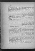 giornale/IEI0106420/1887/Luglio/8
