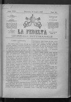 giornale/IEI0106420/1887/Luglio/9