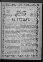 giornale/IEI0106420/1887/Marzo/1
