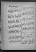 giornale/IEI0106420/1887/Marzo/10