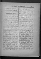 giornale/IEI0106420/1887/Marzo/11