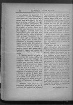 giornale/IEI0106420/1887/Marzo/12