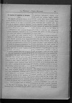 giornale/IEI0106420/1887/Marzo/13