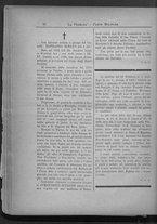 giornale/IEI0106420/1887/Marzo/14