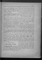 giornale/IEI0106420/1887/Marzo/15