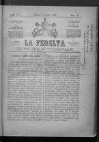 giornale/IEI0106420/1887/Marzo/17