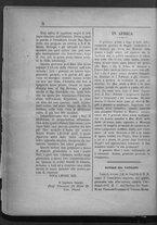 giornale/IEI0106420/1887/Marzo/18