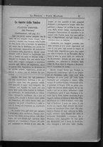 giornale/IEI0106420/1887/Marzo/19