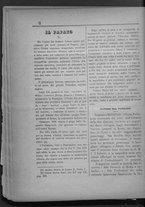 giornale/IEI0106420/1887/Marzo/2