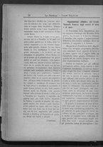 giornale/IEI0106420/1887/Marzo/20