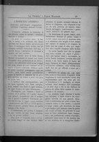 giornale/IEI0106420/1887/Marzo/3