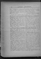 giornale/IEI0106420/1887/Marzo/4