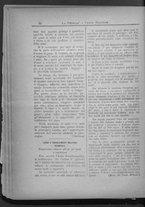 giornale/IEI0106420/1887/Marzo/6