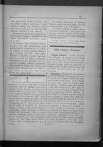 giornale/IEI0106420/1887/Marzo/7