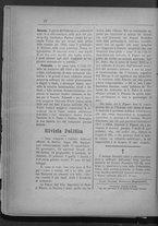 giornale/IEI0106420/1887/Marzo/8