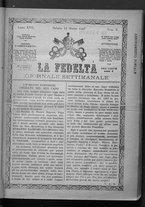 giornale/IEI0106420/1887/Marzo/9