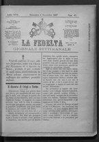 giornale/IEI0106420/1887/Novembre/1