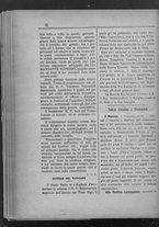 giornale/IEI0106420/1887/Novembre/10