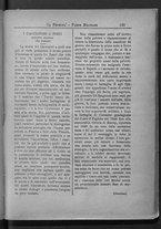 giornale/IEI0106420/1887/Novembre/11