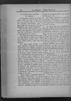 giornale/IEI0106420/1887/Novembre/12