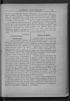 giornale/IEI0106420/1887/Novembre/13