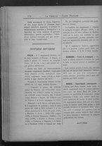 giornale/IEI0106420/1887/Novembre/14