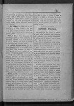 giornale/IEI0106420/1887/Novembre/15