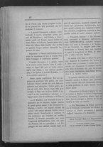 giornale/IEI0106420/1887/Novembre/16