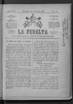 giornale/IEI0106420/1887/Novembre/17