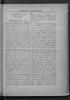 giornale/IEI0106420/1887/Novembre/19