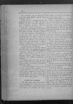 giornale/IEI0106420/1887/Novembre/2