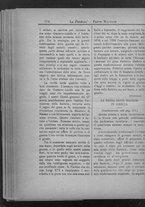 giornale/IEI0106420/1887/Novembre/20