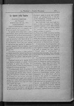 giornale/IEI0106420/1887/Novembre/3
