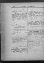 giornale/IEI0106420/1887/Novembre/4