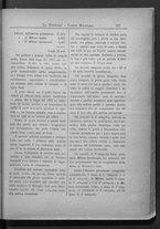 giornale/IEI0106420/1887/Novembre/5