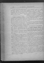 giornale/IEI0106420/1887/Novembre/6