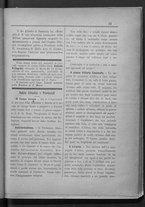giornale/IEI0106420/1887/Novembre/7