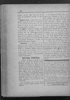 giornale/IEI0106420/1887/Novembre/8