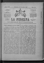 giornale/IEI0106420/1887/Novembre/9