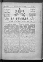 giornale/IEI0106420/1887/Settembre/1