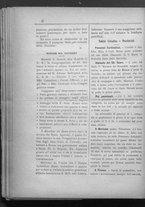 giornale/IEI0106420/1887/Settembre/10