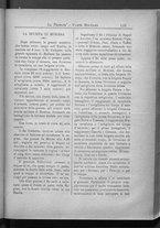 giornale/IEI0106420/1887/Settembre/11
