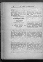 giornale/IEI0106420/1887/Settembre/12