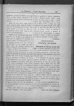 giornale/IEI0106420/1887/Settembre/13