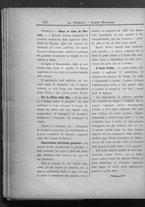 giornale/IEI0106420/1887/Settembre/14